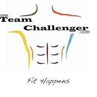 Team Challenger Personal Fitness