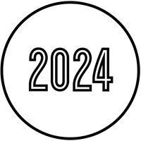 éditions 2024