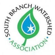 South Branch Watershed Association