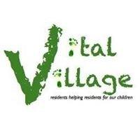 Vital Village Network