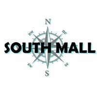 South Mall-Allentown