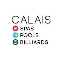 Calais Spas, Pools & Billiards