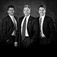 Eric Romano Agency - Farmers Insurance Group