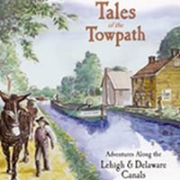 Tales of the Towpath