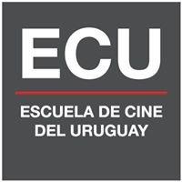 ECU Escuela de Cine del Uruguay