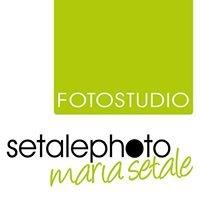 Setalephoto Maria Setale