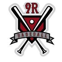 9R Baseball