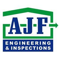 AJF Engineering