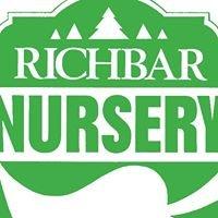 Richbar Nursery Golf and Gardens