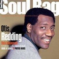 Soul Bag mag