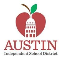 Austin ISD - Office of Innovation & Development