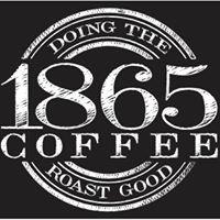 1865 Coffee