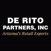 De Rito Partners, Inc.