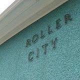 Roller City Cheyenne