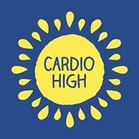 Cardio High