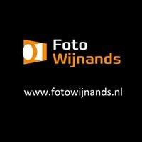 Foto Wijnands