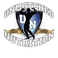 Unmatched Nutrition