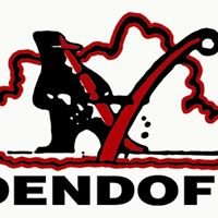 Dendoff Springs Ltd.