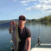 Bigger is Better Fishing Adventures and Tours