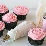 Cupcaketions