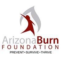 Arizona Burn Foundation