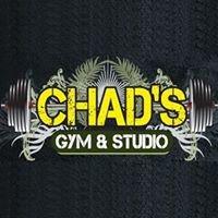 Chad's Gym & Studio