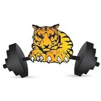 Fitness Superstore LLC