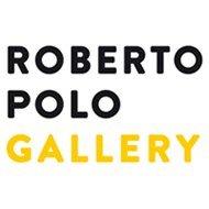 Roberto Polo Gallery