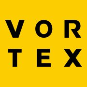Vortex Parts Washer
