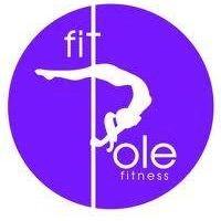 Fit Pole