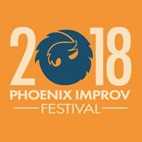 The Phoenix Improv Festival