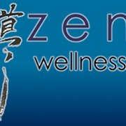 Zen Yoga / Zen Wellness SCW