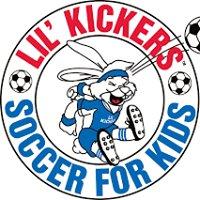 Cincy Lil' Kickers