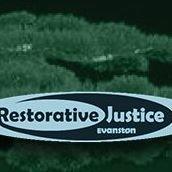 Restorative Justice Evanston