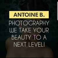 Antoine B. Photography