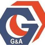 Glaser & Associates, Inc.