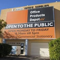 Office Products Depot Gold Coast