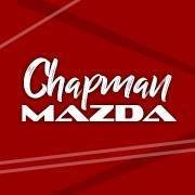 Chapman Mazda
