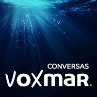 Conversas Voxmar