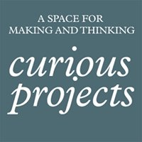 Curious Projects