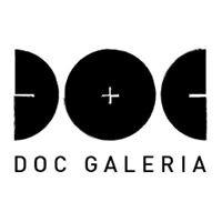DOC Galeria