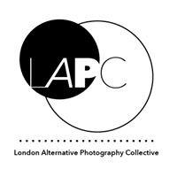 London Alternative Photography Collective