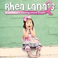 Rhea Lana's of New Orleans