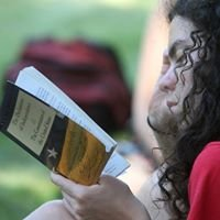 Hampshire College Summer Academic Programs
