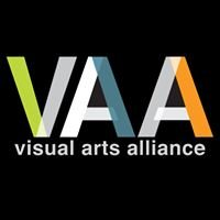 Visual Arts Alliance VAA