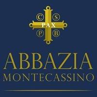 Abbazia di Montecassino/Montecassino Abbey
