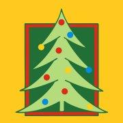 Oh Christmas Tree Farm
