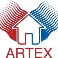 ARTEX Construction & Restoration, LLC
