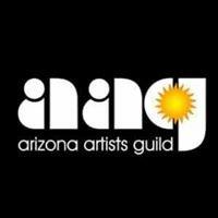 Arizona Artists Guild