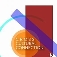 Cross-Cultural Connection, Inc.